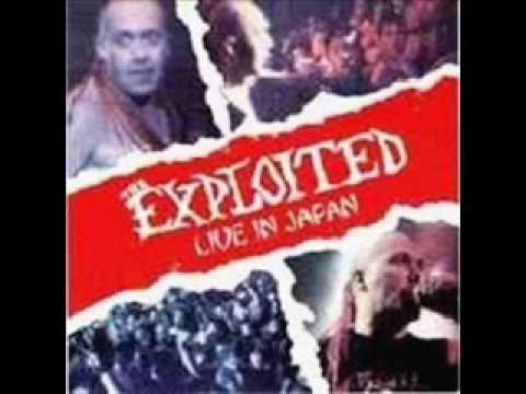Exploited 18