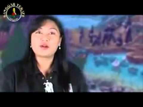 PSHT Lagu Jiwo Cabang Ngawi. by.edopilpay