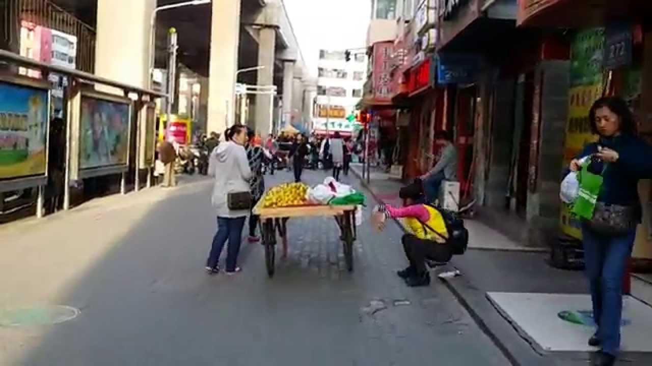 Urumqi pikkelysömör kezelése súlyos pikkelysömör kezelés