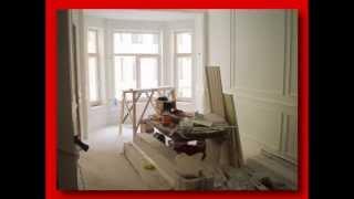 ремонт квартир от профессионалов(, 2013-03-27T08:08:30.000Z)