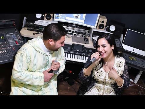 Said Mikro & Titti Zayania - Ahyoud aygikh