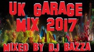 UK GARAGE 2017 (1)