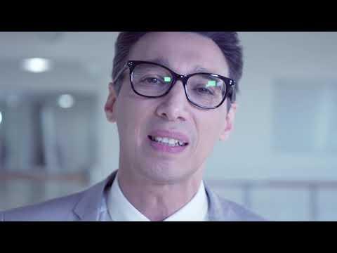 Paolo Jannacci - Voglio parlarti adesso (Sanremo 2020)
