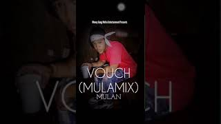 Vouch by Mulan