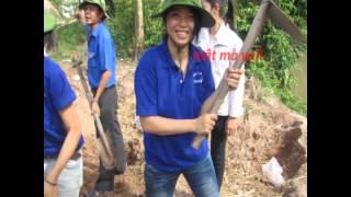 Mùa Hè Xanh - Quang Vinh