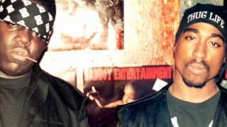 2Pac - My Block remix