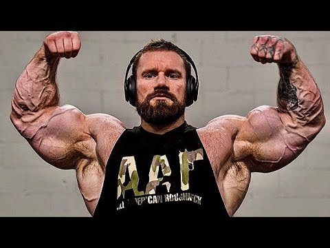 HOW MUCH ARE YOU WILLING TO SACRIFICE - Bodybuilding Lifestyle Motivation