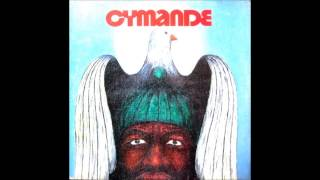 Watch Cymande Listen video