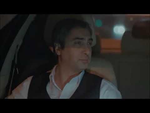 فيلم العشق يشبهك Aşk Sana Benzer مترجم للعربية قصة عشق