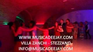 free mp3 songs download - Dj per matrimonio ballo fondaco
