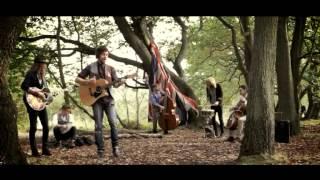 Hillsong - Velocity - HOW GREAT THOU ART