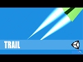 Unity Mobile Game - Trails - 13 - Androi