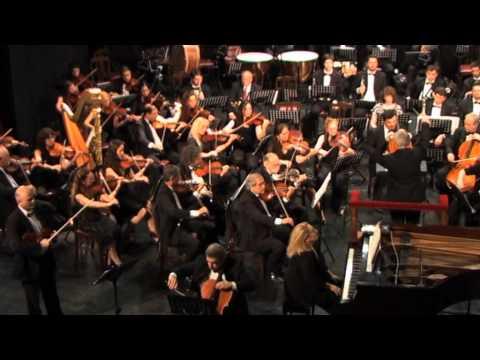 OSMO 16 11 2014 Trio Beethoven