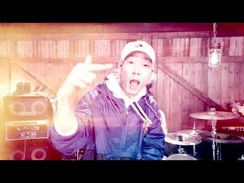 onepage『Feeling High』MV SPOT