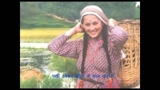 Tansen Ghamailo (Jhalak Man)- Lok Geet
