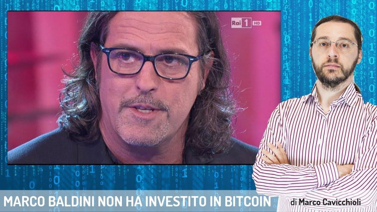 pași pentru a te îmbogăți rapid profit bitcoin baldini