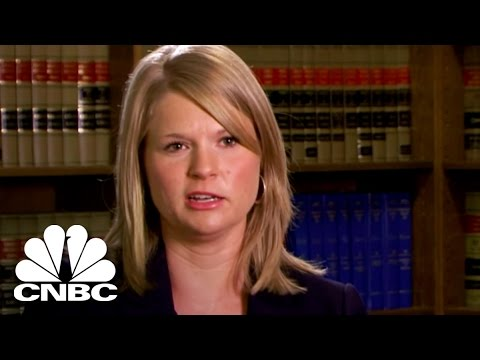 American Greed NEW Season  - Premiere Extended Sneak peek | American Greed