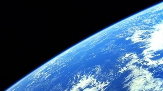 Последствия , Когда Земля перестанет вращаться   Документальный фильм