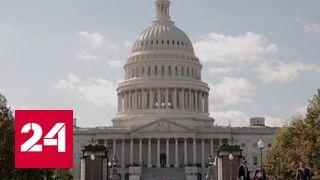 Америка увеличила бюджет на программу сдерживания России