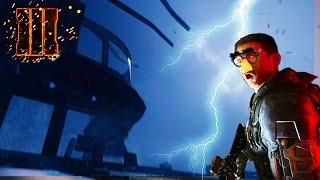 Black Ops 3 CAMPAIGN!! Let