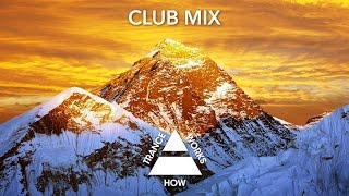 Iversoon & Alex Daf - Child of Light (Club Mix)