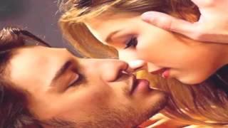 Jose Luis Perales - Te Quiero ♥