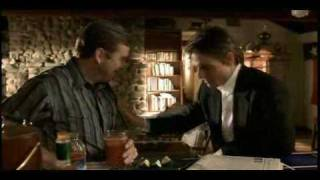 Jerry Maguire: No-Contract Deal thumbnail