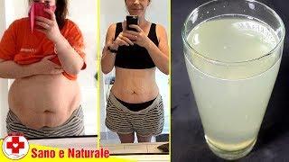 come perdere peso in un mese a casa in tamilnadu
