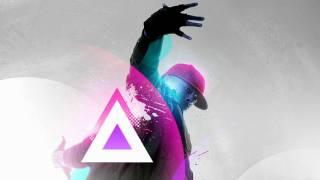 Download Mp3 Violin Hip Hop  Thunder