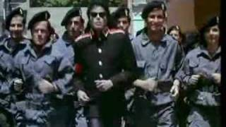 Video Michael Jackson - Man in the mirror (Official Music Video) download MP3, 3GP, MP4, WEBM, AVI, FLV Oktober 2017