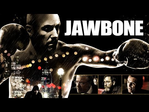 Download Jawbone - Official Trailer
