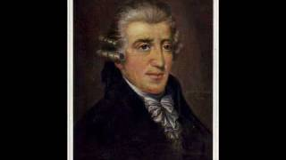 Haydn: Symphony No. 94 in G major (