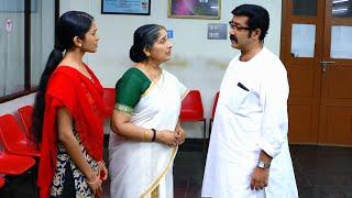 Manjurukum Kaalam 23 August 2016 EP-420 | Manjurukum Kaalam 23/08/2016 Full Episode