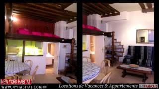 Paris, France - Visite guidée du Quartier Latin (Partie 2)