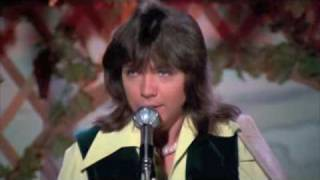 Watch Partridge Family How Long Is Too Long video