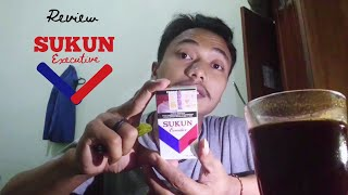 Review Sukun Executive PR SUKUN KUDUS INDONESIA Konten Dewasa