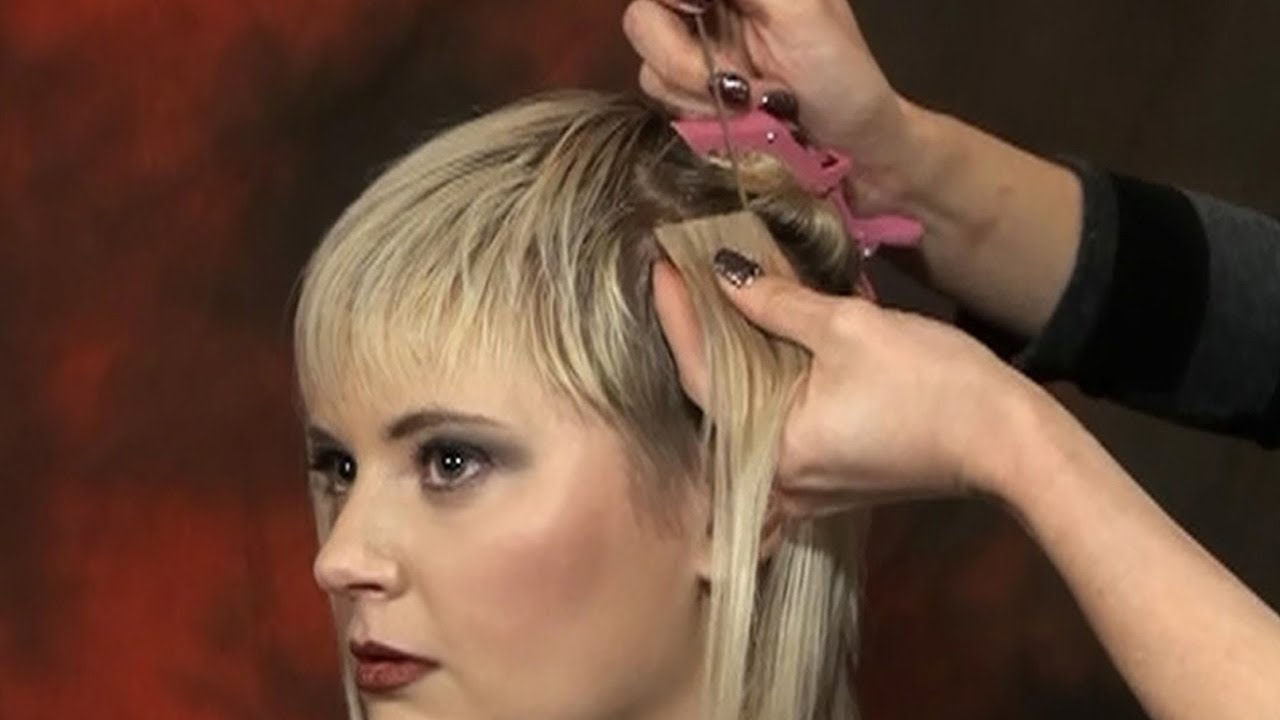 What To Use To Remove Tape Hair Extensions 90