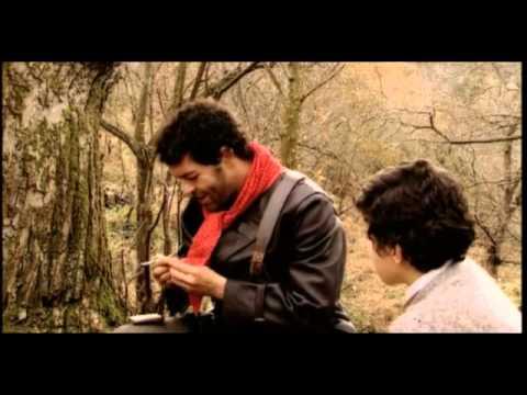 Tierra de Guerrilleros - José Mata Castro - Gaspar García Laviana - Corto by Compota