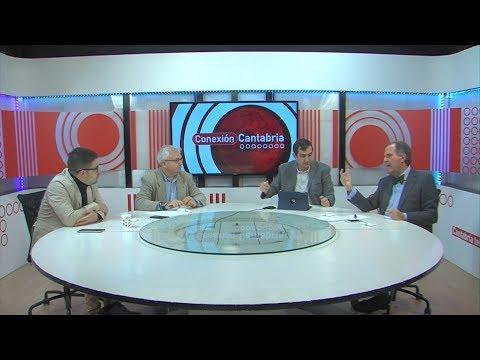 19.11.2019 Conexión Cantabria