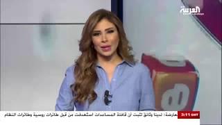 تفاعلكم: اسم الملك سلمان يزين شارعا في دبي