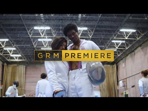 Young Spray - Rita Ora [Music Video] | GRM Daily
