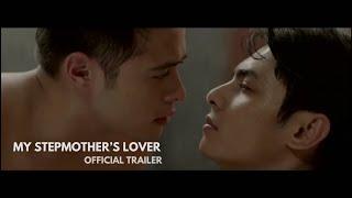 MY STEPMOTHER S LOVER 2019 Official Trailer Kiko Estrada Martin Del Rosario Sunshine Cruz