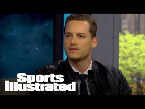 Jesse Lee Soffer on why soap opera fans are crazier than sports fans | Sports Illustrated