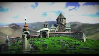 Атлас мира для Баку