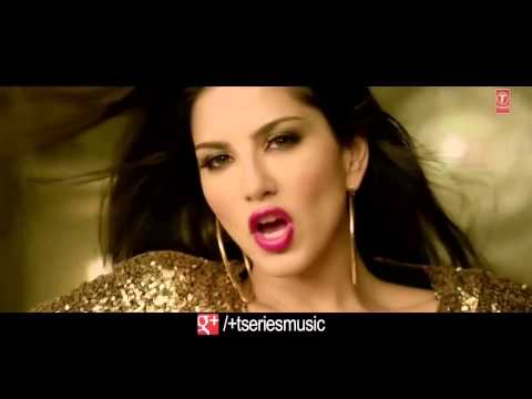 Baby Doll  Ragini MMS 2  Full Video Song ,Feat Sunny Leone   Kanika Kapoor HD Official