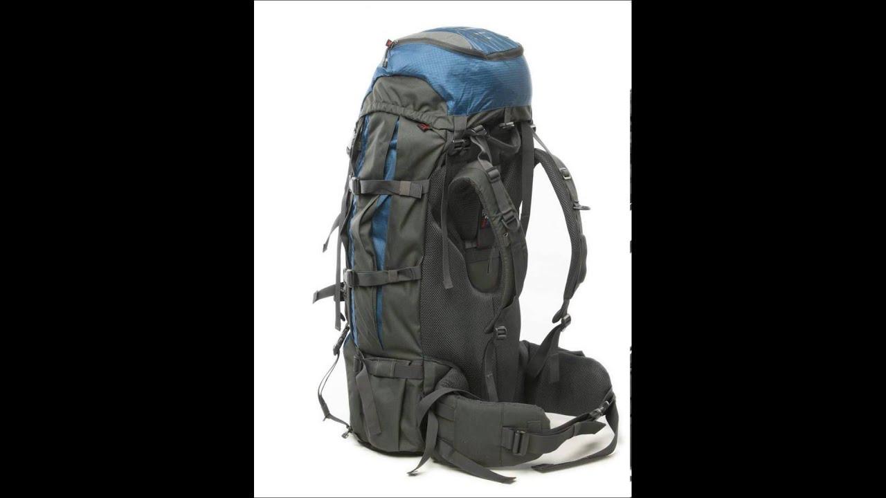 Рюкзак high peak sherpa 85 10 купить парапланерный рюкзак