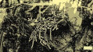 """Tempel - """"Avaritia"""" (Official Track Stream)"""