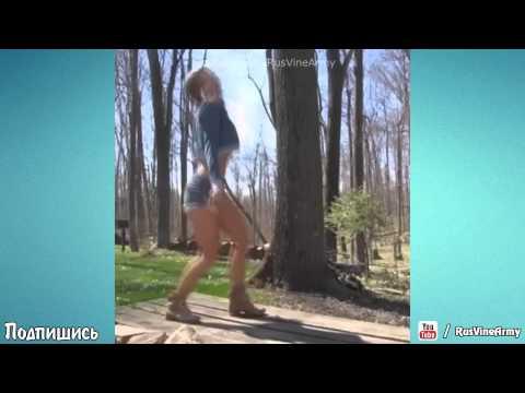 Deep Forest Sweet Lullaby 2 version Клипы.Дискотека 80-х 90-х Западные хиты.из YouTube · Длительность: 3 мин54 с  · Просмотров: 53 · отправлено: 9-9-2017 · кем отправлено: WladimiR NWS