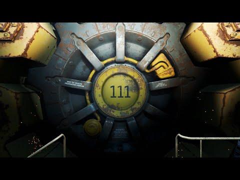 Muselks Underground Sweatshop - Fallout 4 Vault-tec Workshop DLC |