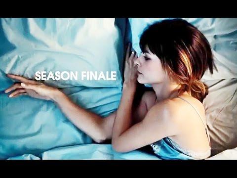 Download Satisfaction 1x10 Promo - Slaying The Goat [HD] Season 1 Episode 10